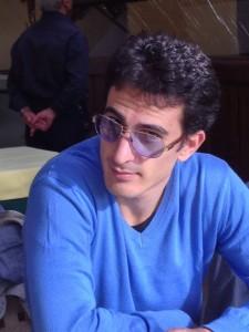 Corrado Aiello