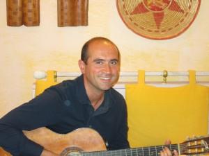 Aldo Spano
