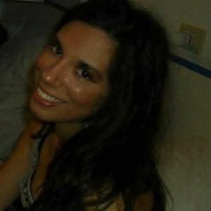 Angela Polverini