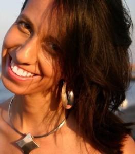 Anna Del Vecchio