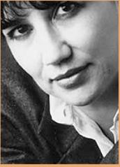Antonella La Monica