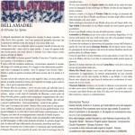 bellamadre