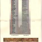 vittime del terrorismo 002