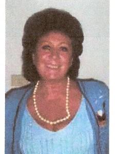 Carla Luisa Zuccalà