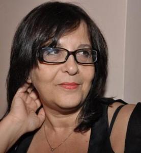 Carmela Ippolito
