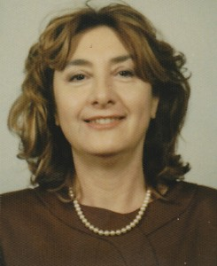 Emanuela Andreoni Fontecedro
