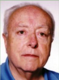 Luciano Balducci