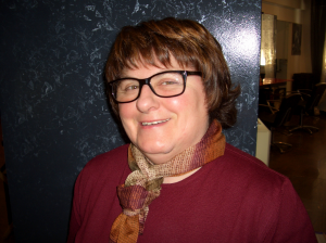 Marina Zanfi Cantoro