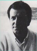 Mario Pozzi