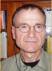 Michele Lalla