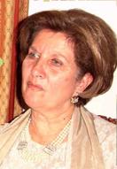 Novella Capoluongo Pinto