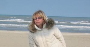 Paola Malorni