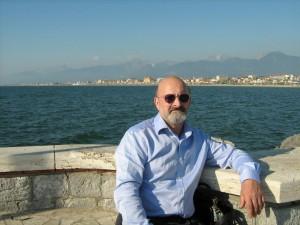 Valerio Ceccarelli
