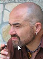 Vittorio Rombolà
