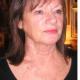 Marinella Rosin Beltramini