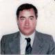 Armando Romano
