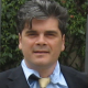 Angelo Raffaello Signorino