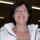 Eleonora Santucci