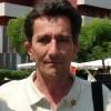 Andrea Sistici
