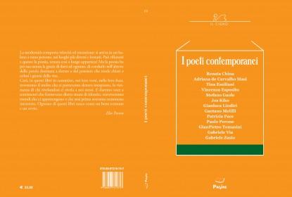 I poeti contemporanei 11