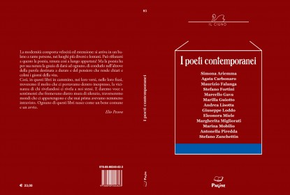 I poeti contemporanei 85