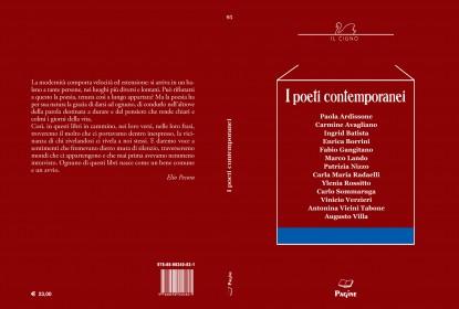 I poeti contemporanei 95