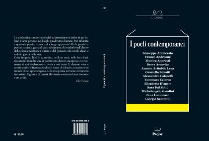 I poeti contemporanei 171