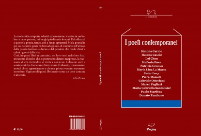 I poeti contemporanei 174