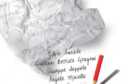 I poeti contemporanei 37 - 7 autori