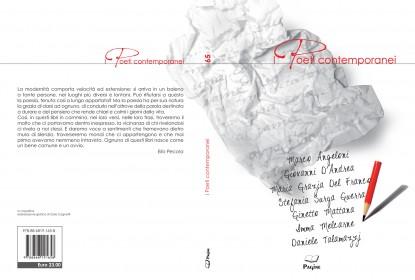 I poeti contemporanei 65 - 7 autori