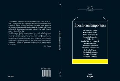 I poeti contemporanei 196