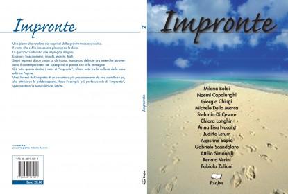 Impronte 2