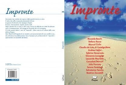 Impronte 3