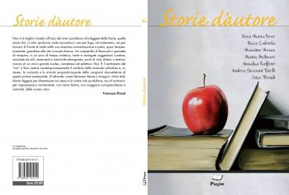 Storie d'autore 7