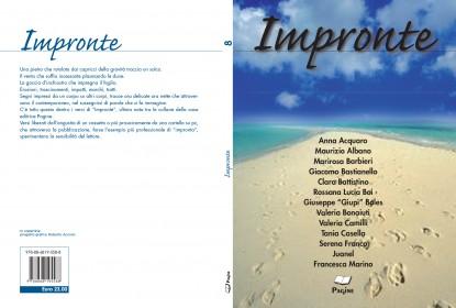 Impronte 8