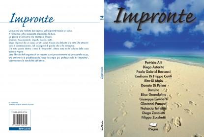 Impronte 14