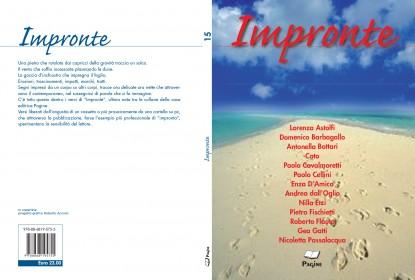 Impronte 15