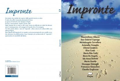 Impronte 17