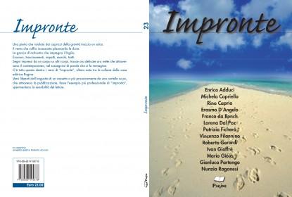 Impronte 23