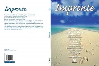 Impronte  25