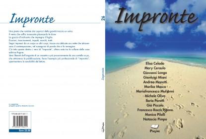 Impronte 26