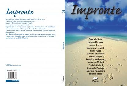 Impronte 35