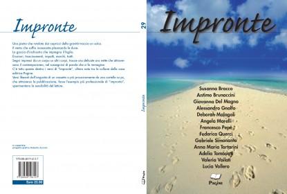 Impronte 29