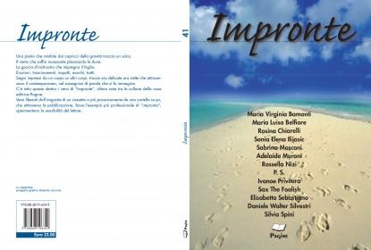 Impronte 41