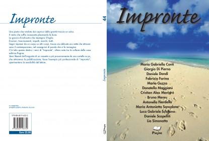 Impronte 44