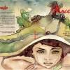 Macondo 1