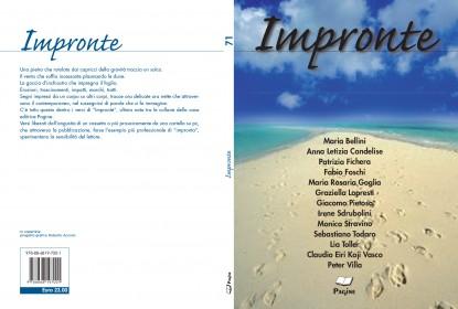 Impronte   71