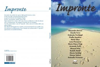 Impronte   74