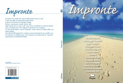 Impronte   85