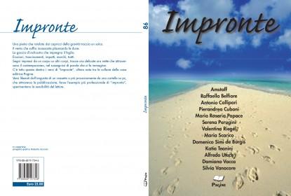 Impronte   86